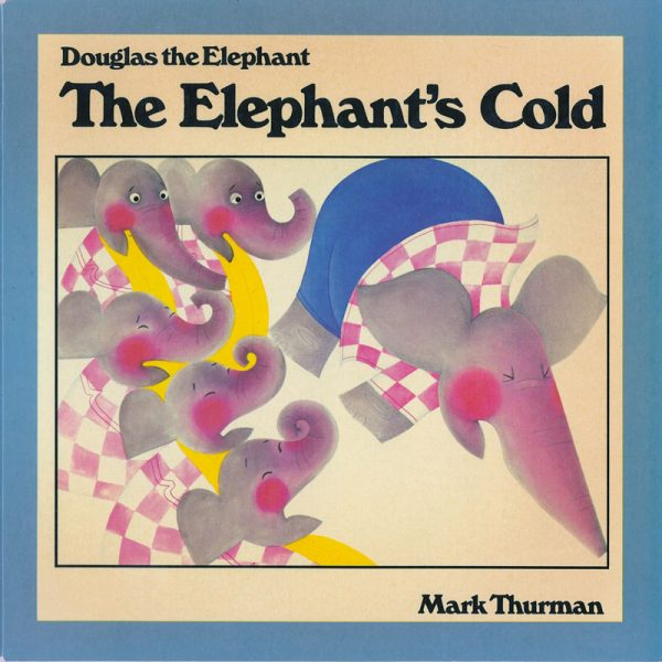 The Elephant's Cold